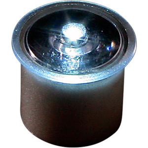 Грунтово-тротуарный светильник Novotech 357237