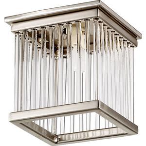 Точечный светильник Novotech 370161