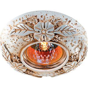 Точечный светильник Novotech 369570