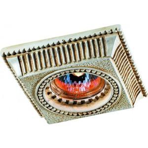 Точечный светильник Novotech 369830