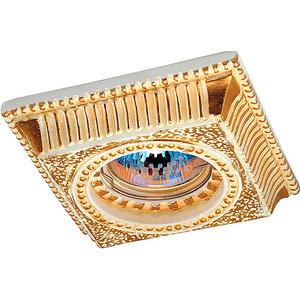 Точечный светильник Novotech 369831