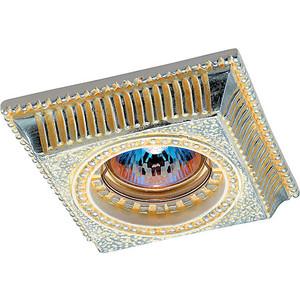 Точечный светильник Novotech 369832