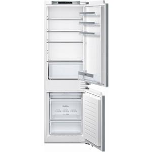 Встраиваемый холодильник Siemens KI 86NVF20R