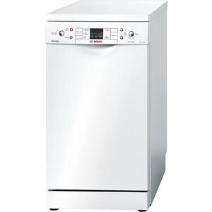 Посудомоечная машина Bosch SPS 58M12 RU