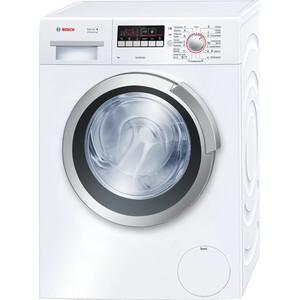 Стиральная машина Bosch WLK 20267 OE