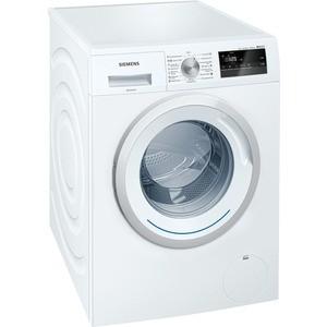 Стиральная машина Siemens WM 12N140 OE стиральная машина siemens wm 10 n 040 oe