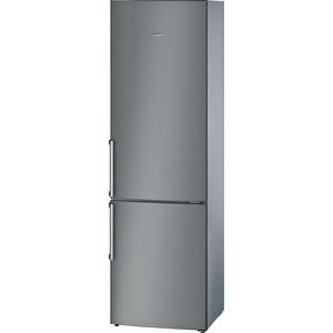 Холодильник Bosch KGV 39XC23R
