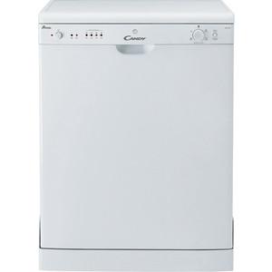 Посудомоечная машина Candy CED 112