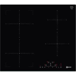 Индукционная варочная панель NEFF T46FD53X0