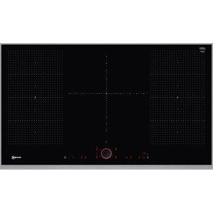 Индукционная варочная панель NEFF T59TS51N0