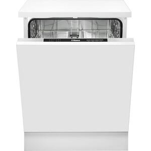 Встраиваемая посудомоечная машина Hansa ZIM 676 H