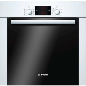 цена на Электрический духовой шкаф Bosch HBA 63B228F