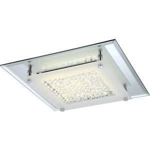 Потолочный светильник Globo 49301 потолочный светильник globo 49301