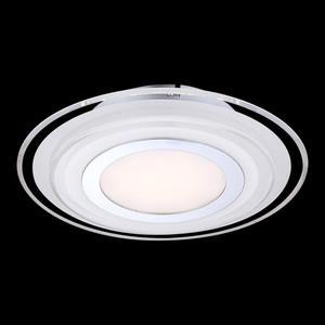 Потолочный светильник Globo 41683-3 потолочный светильник globo amos 41683 3
