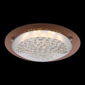 Потолочный светильник Globo 48264 цена 2017