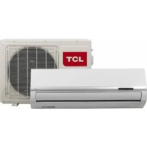 Кондиционер TCL TAC-09CHSA/BH
