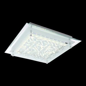 все цены на Потолочный светильник Globo 49303-18 онлайн
