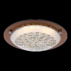 Потолочный светильник Globo 48263 накладной светильник globo tabasco 48263