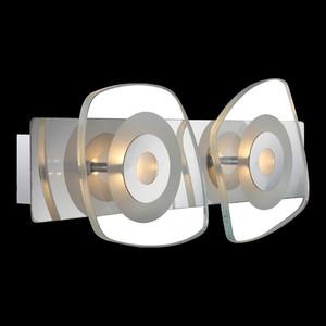 Настенный светильник Globo 41710-2 бра globo настенный светильник