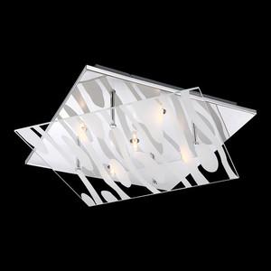 Потолочный светильник Globo 48694-5