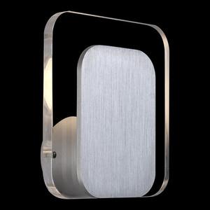 Настенный светильник Globo 41536 окрашивание бровей lucas cosmetics хна для бровей в баночке cc brow 10 грамм brown цвет brown variant hex name 774055