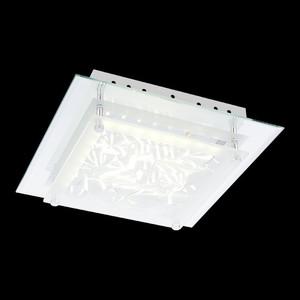 все цены на Потолочный светильник Globo 49303-12 онлайн