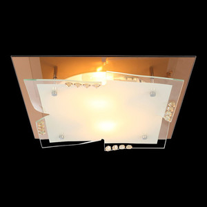 Потолочный светильник Globo 48084-2 светильник настенно потолочный globo dubia 48084