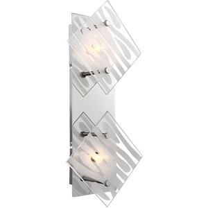 Потолочный светильник Globo 48694-2