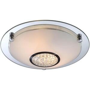 Потолочный светильник Globo 48339-2