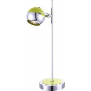 Настольная лампа Globo 57886-1TO