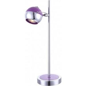 Настольная лампа Globo 57887-1TO
