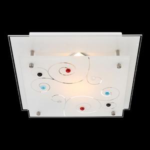 Потолочный светильник Globo 48140-1 цена 2017