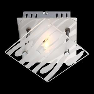 Потолочный светильник Globo 48694-1