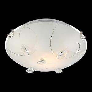 Потолочный светильник Globo 40414-1 40414 3 9x40 мм
