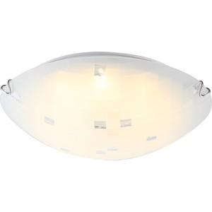 Потолочный светильник Globo 4041463