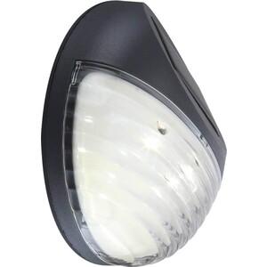 Светильник на солнечных батареях Globo 33429-12 уличный настенный светильник globo solar 33429 12