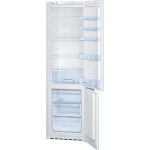 Холодильник Bosch KGV 39VW14R