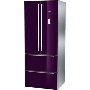 Холодильник Bosch KMF 40SA20R