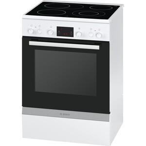 Электрическая плита Bosch HCA 644220R