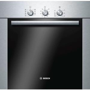 Электрический духовой шкаф Bosch HBA 21B250E