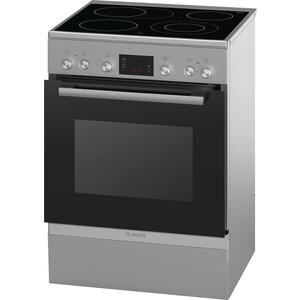 Электрическая плита Bosch HCA 855850R