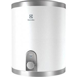 Фотография товара электрический накопительный водонагреватель Electrolux EWH 10 Rival U (538283)