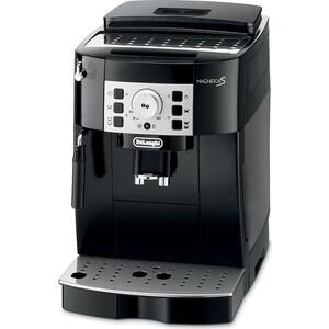 Купить со скидкой Кофе-машина DeLonghi ECAM 22.110.B