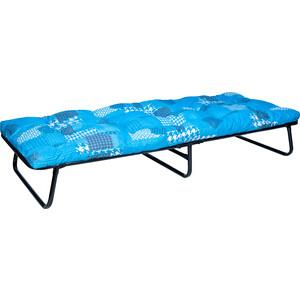Раскладушка Мебель Импэкс LeSet модель 202
