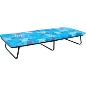 Раскладушка Мебель Импэкс LeSet, модель 203