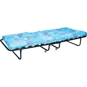 Кровать раскладная Мебель Импэкс Leset Модель 204 кровать раскладная мебель импэкс надежда