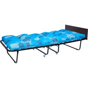Кровать раскладная Мебель Импэкс LeSet модель 205 мебель