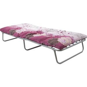цены Кровать раскладная Мебель Импэкс Вероника