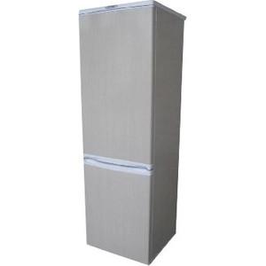 Холодильник DON R-295 (белое дерево) холодильник don r 295 слоновая кость