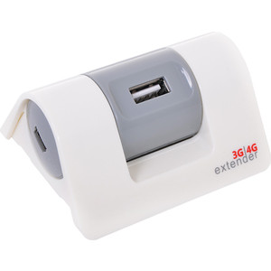 Усилитель сигнала для USB модемов Locus MOBI-Extender